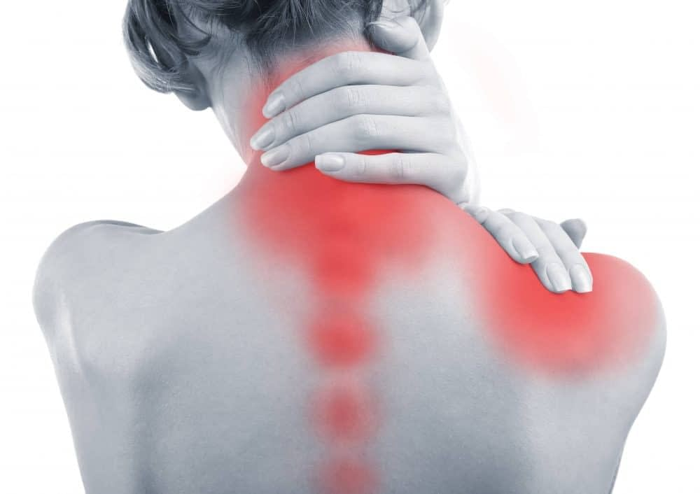 Neck-and-shoulder-pain-e15684547135