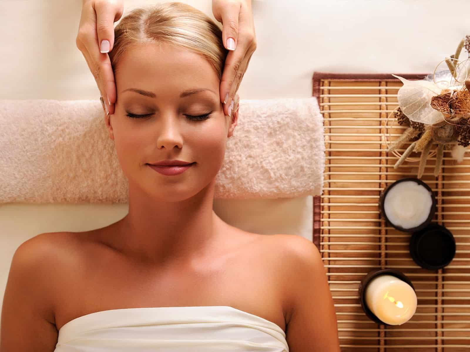 Hvad er fysiurgisk massage