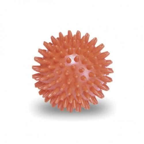 massagebold 6 cm