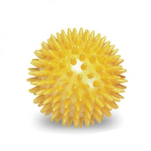 massagebold 8 cm