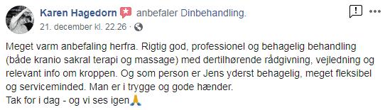 massage i børkop anmeldelse 7